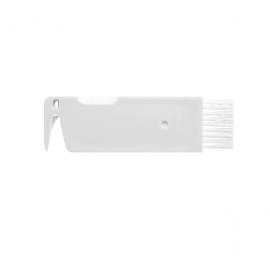 Инструмент для чистки щетки робота-пылесоса Xiaomi