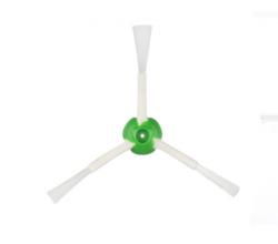 Щетка боковая  для iRobot Roomba e5, i7