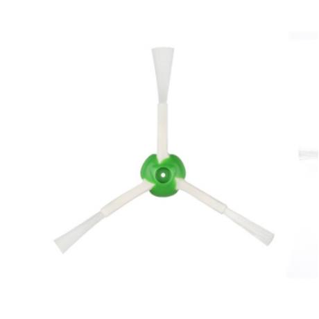 Валики-скребки, боковая щетка и фильтр для iRobot Roomba  e5, i7 серии (набор)