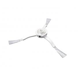 Щётка боковая для робота-пылесоса Xiaomi Mijia 1C / Xiaomi Mi Robot Vacuum - Mop