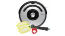 Аксессуары для iRobot Roomba 500 серии