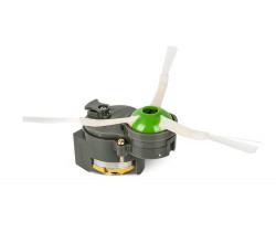 Модуль боковой щетки для Roomba e5, i7