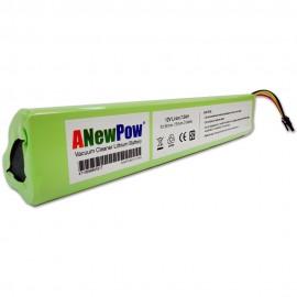 Аккумулятор для Neato Botvac / Botvac D 12V Li-ion 7200mAh