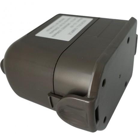 Аккумулятор AnewPow для LG CordZero