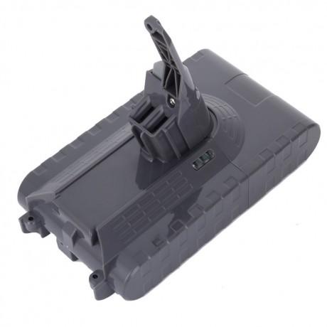 Аккумулятор для Dyson V8