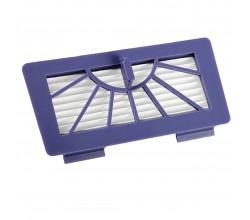 Комплект фильтров для Neato XV (3 шт.)