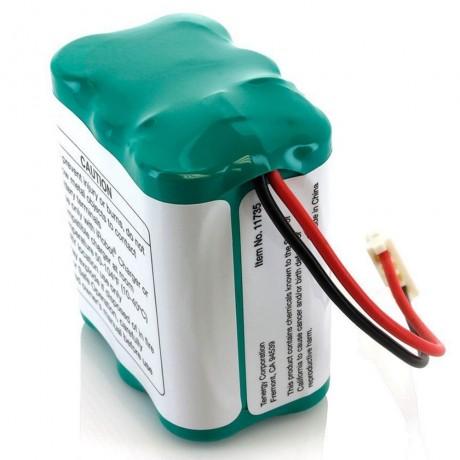Аккумулятор  для iRobot Braava 320 и 320T и Mint 4200/4205