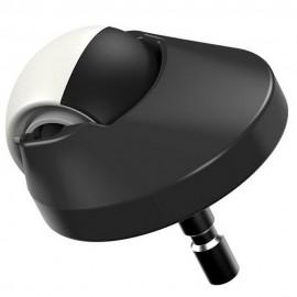 Модуль переднего колеса для iRobot Roomba 500, 600, 700, 800, 900 серии (аналог)