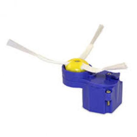 Модуль боковой щетки для iRobot Roomba 500, 600, 700, 800, 900 серии