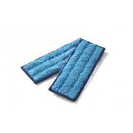 Набор многоразовых салфеток для мытья пола Braava Jet