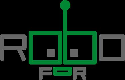 Интернет-магазин Robofor